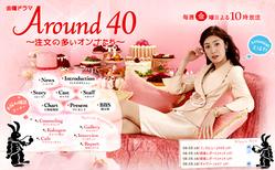 AROUND-40-1