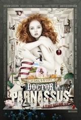 the-imaginarium-of-doctor-parnassus-2009_poster