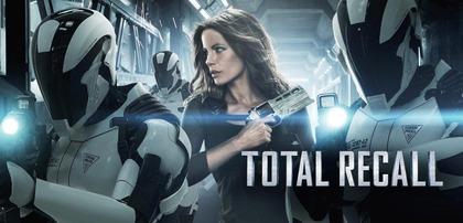 Total-Recall-9d76b75d