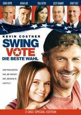 Swing-Vote-e1fe4592