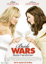 bridewars2_large
