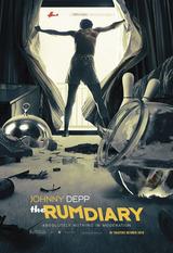 The-Rum-Diary-b09319d9