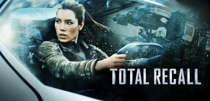 Total-Recall-04debe64