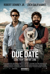 Due-Date-f163fe40