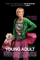 Young-Adult-42d79b53