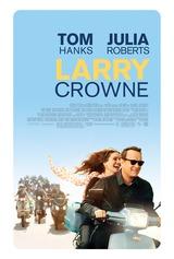 Larry-Crowne-6a0ac4c0