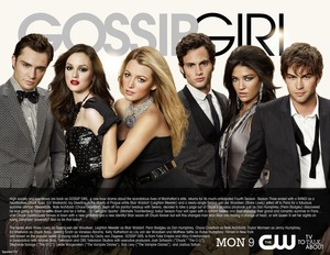 Gossip-Girl-season-4-gossip-girl-12375530-1650-1275