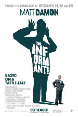 theinformant2_large