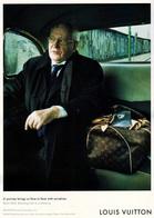 Gorbachev_Louis_Vuitton