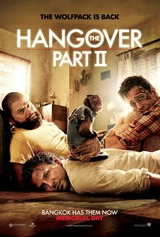 The-Hangover-Part-II_7cc68389
