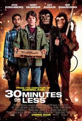 30-Minutes-or-Less-4fe15e6a