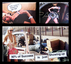banksy-subverts-paris-hilton-cd