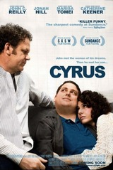 cyrus-2010i_poster