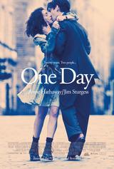 One-Day-6eb9387b
