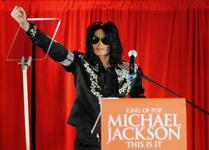 Michael-Jackson-press-conference-in-London