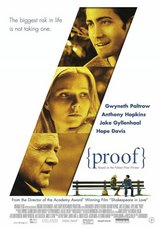 proof-3119-poster-large