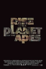 Rise-of-the-Planet-of-the-Apes-da5c2e4f