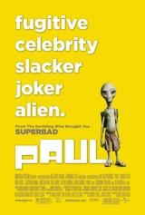 Paul-31d7cd99