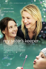 my_sisters_keeper_2009_562x830_201997