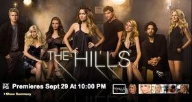The+Hills+Season+6