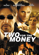 Two-For-The-Money_0651fc12-s