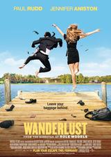 Wanderlust-3ee47b14