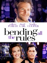 bending_all_the_rules_dvd
