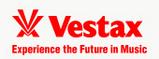 Vestax0