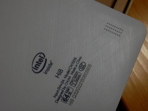 P6270286