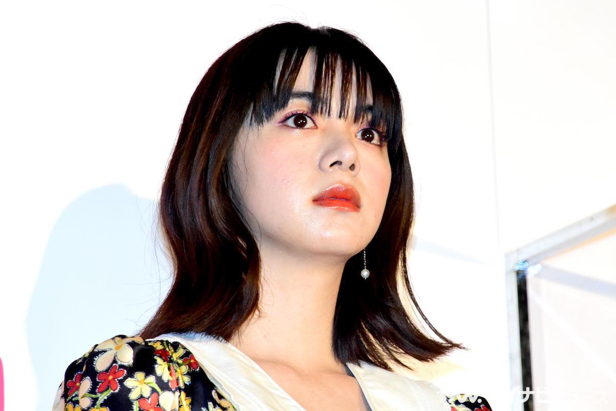 ディープ フェイク 池田 エライザ
