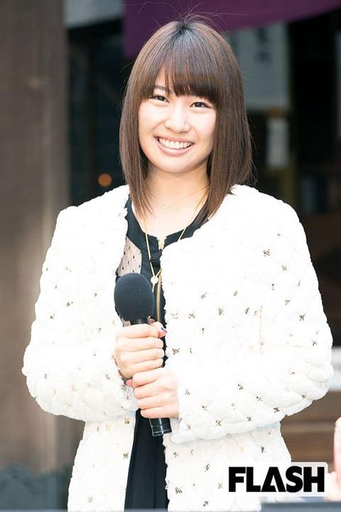 actress3_3_Y