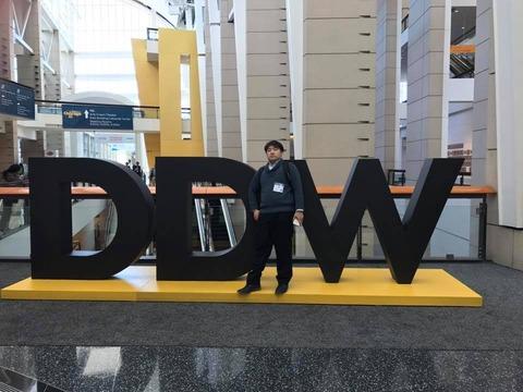 DDW2017-3