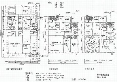 TAC plan 191014