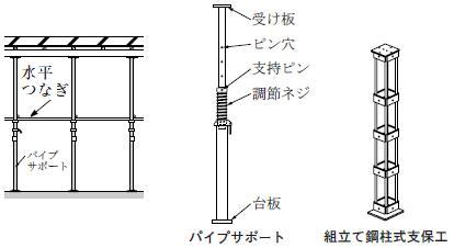 suihei_tunagi