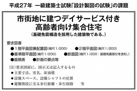 H27-1級課題発表用_200