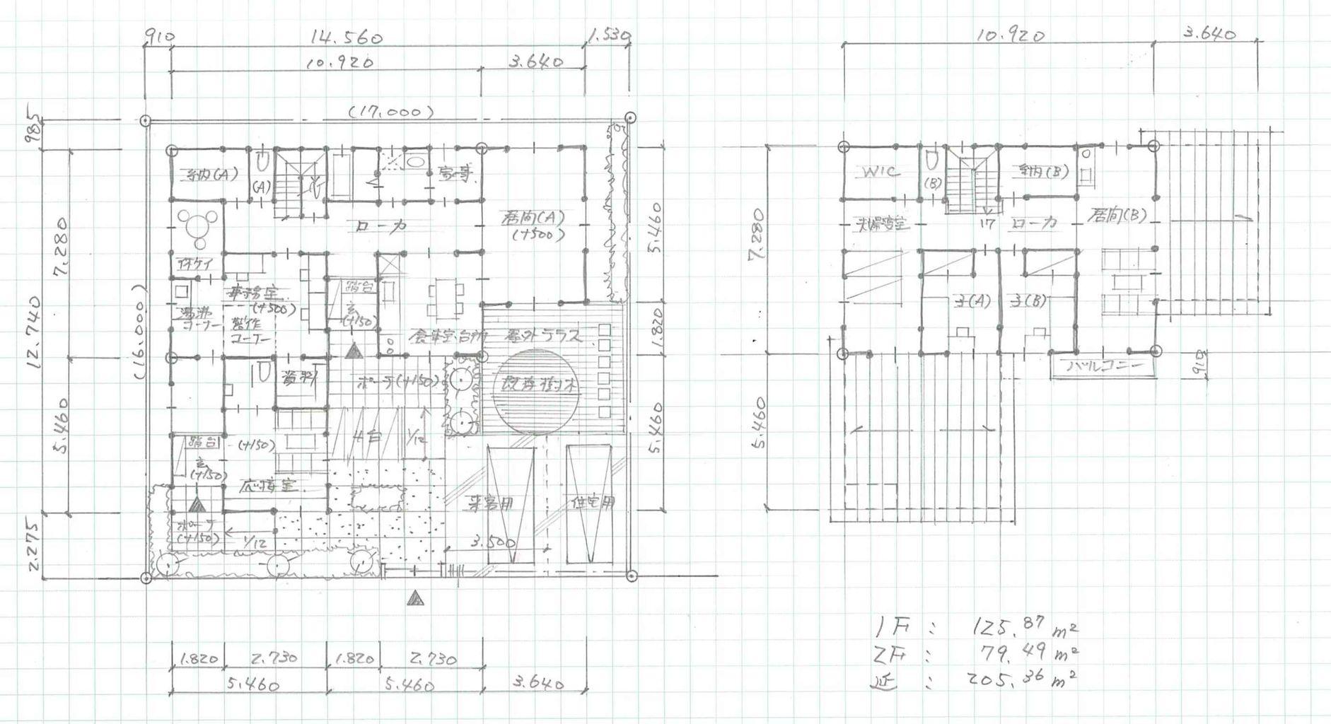 2019 建築 解答 2 級 速報 施工 管理 技士