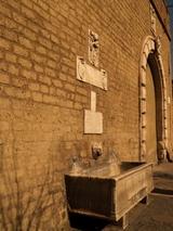 噴水-roma