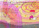 b9807d1c.jpg