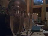 シャンパン&リーシャル