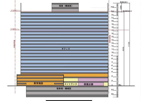 100487DD-5699-4A58-809E-AF052A6A745C
