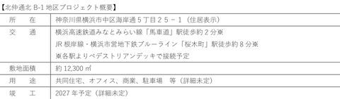 339CCDCD-3722-469C-AA04-397C09A767F3