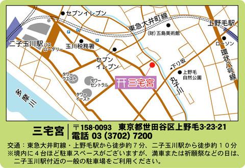 miyakenomiya_map[1]