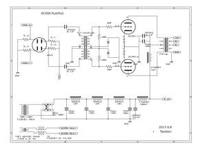 6C45N PP TDA1545A_01