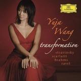 〜Transformation〜 Yuja Wang