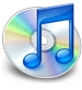 MacBook 207JでのCDの超高音質再生 #timedomain