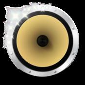 Macでの高音質再生環境
