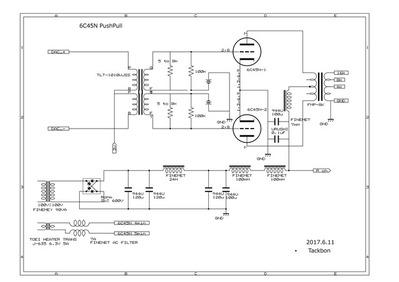 170611  6C45N PP TDA1545A -24H _01