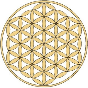 flower-of-life-symbol-big
