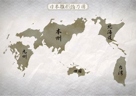 170802-map-02