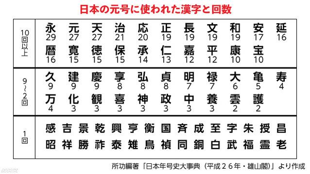 web_tokushu_2018_0207_img_05